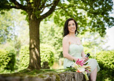 Hochzeitssängerin Alexandra Pansch Ulm Saengerin-Alexandra-Pansch (10 von 18)