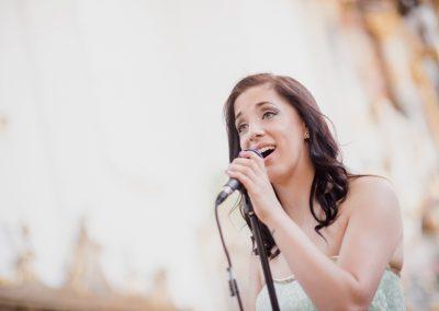 Hochzeitssängerin Alexandra Pansch Ulm Saengerin-Alexandra-Pansch (12 von 18)