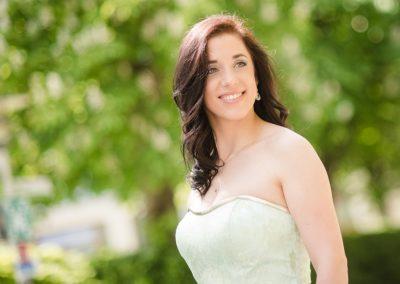 Hochzeitssängerin Alexandra Pansch Ulm Saengerin-Alexandra-Pansch (8 von 18)