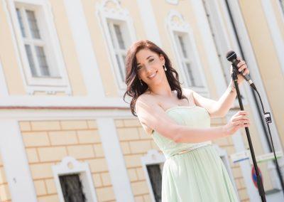 Hochzeitssängerin Alexandra Pansch Ulm Saengerin-Alexandra-Pansch (9 von 18)